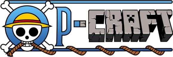 OP-Craft-Mod.jpg