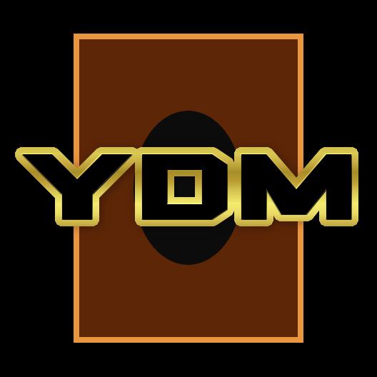 logo-ydm-1527349349.png