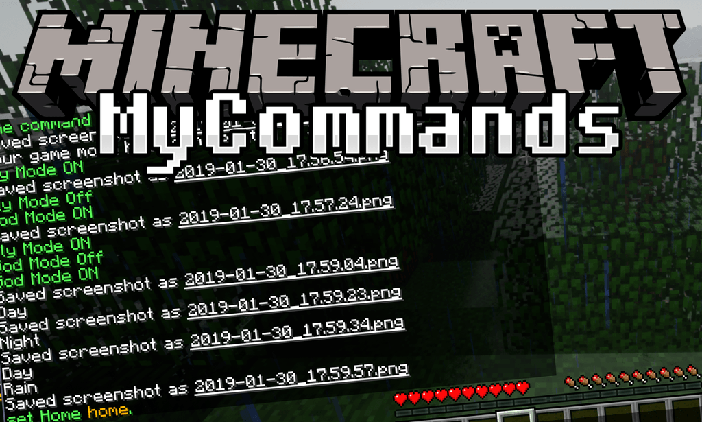Mycommands-mod-for-minecraft-logo.png
