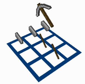 300px-Crafting_Grid_Example.png