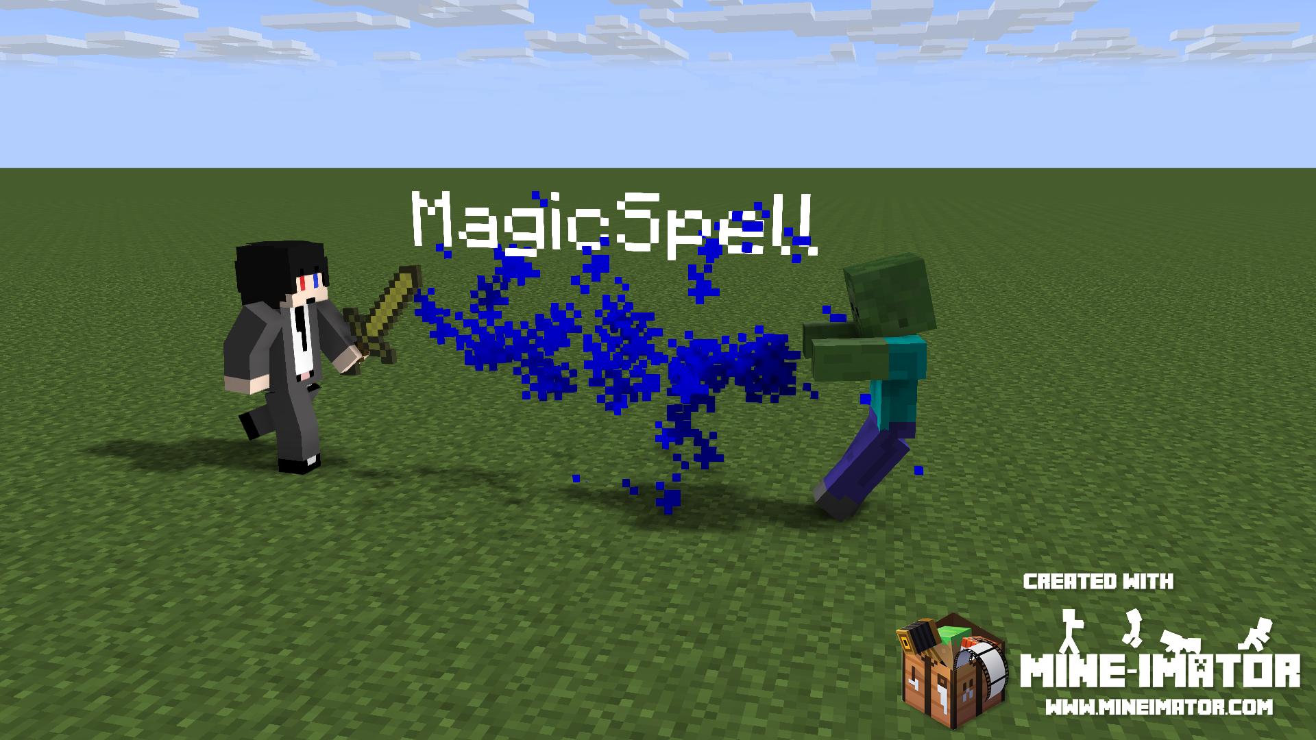 MagicSpell.png