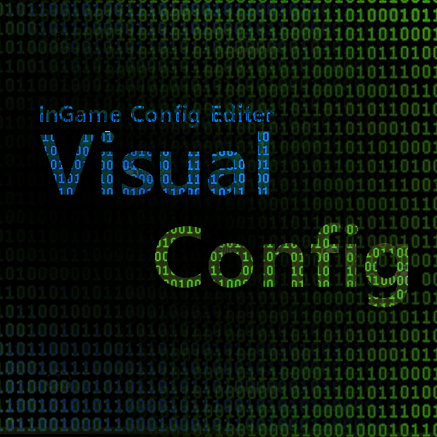 Visual Config Icon.png