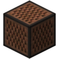 note_block.png