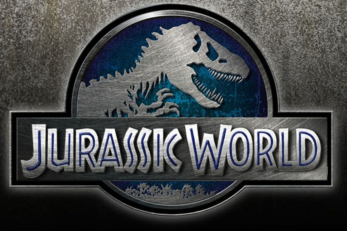 jurassic_world_logo_a_l.jpg