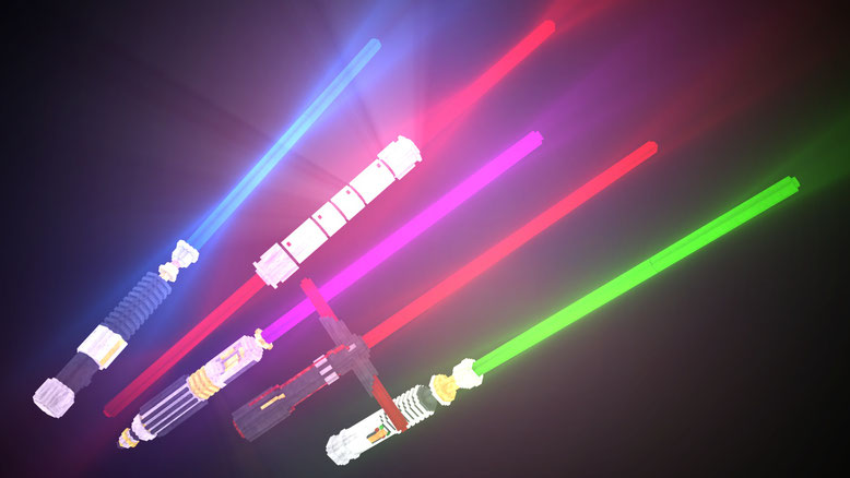 all-3d-lightsabers-including-luke-darth-maul-mace-windu-kylo-ren-and-obi-wan.jpg
